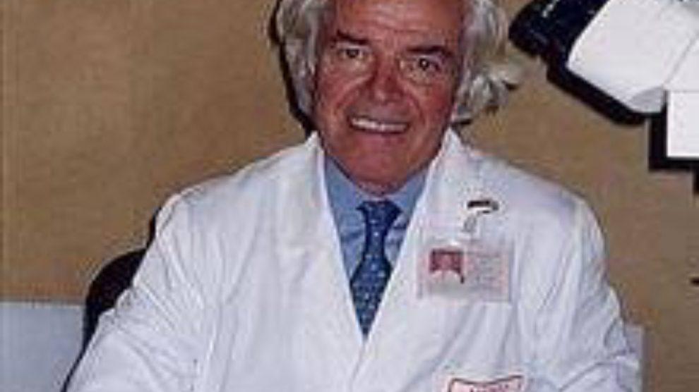 Morto il Professor Franco Mandelli, luminare della lotta alla leucemia