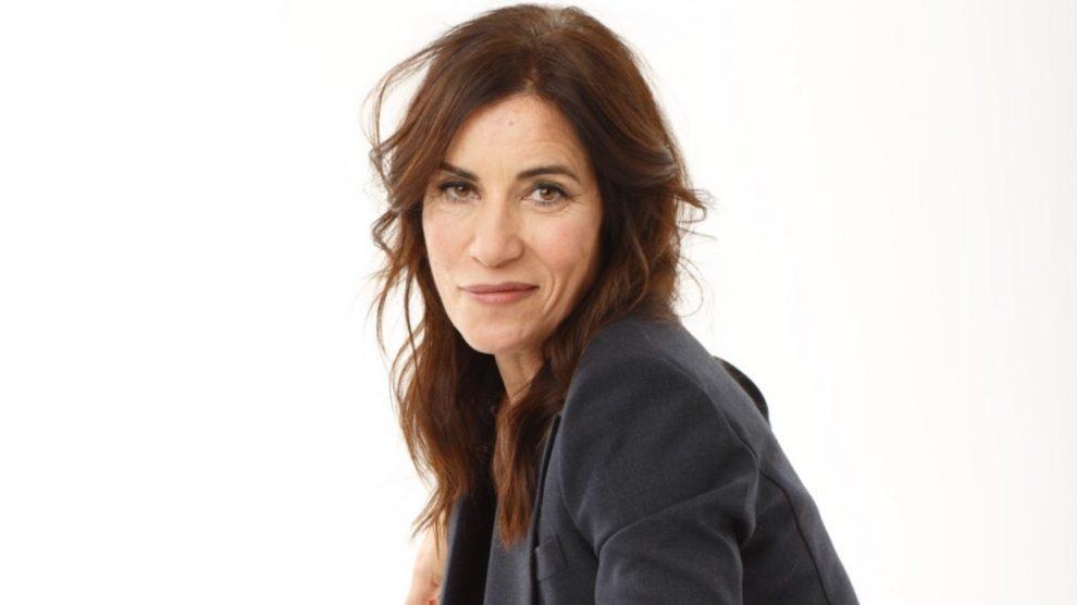Paola Turci: