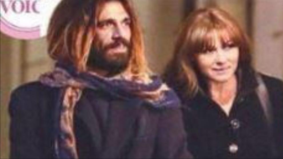 Chi è il Nicolas Lefebvre, il nuovo fidanzato di Monica Bellucci