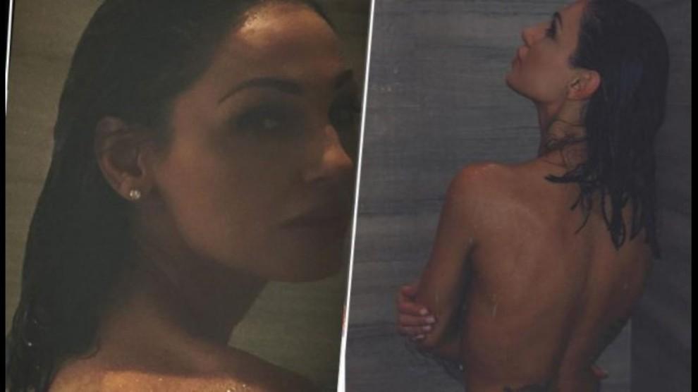 Doccia insieme tumblr vasca con doccia integrata come