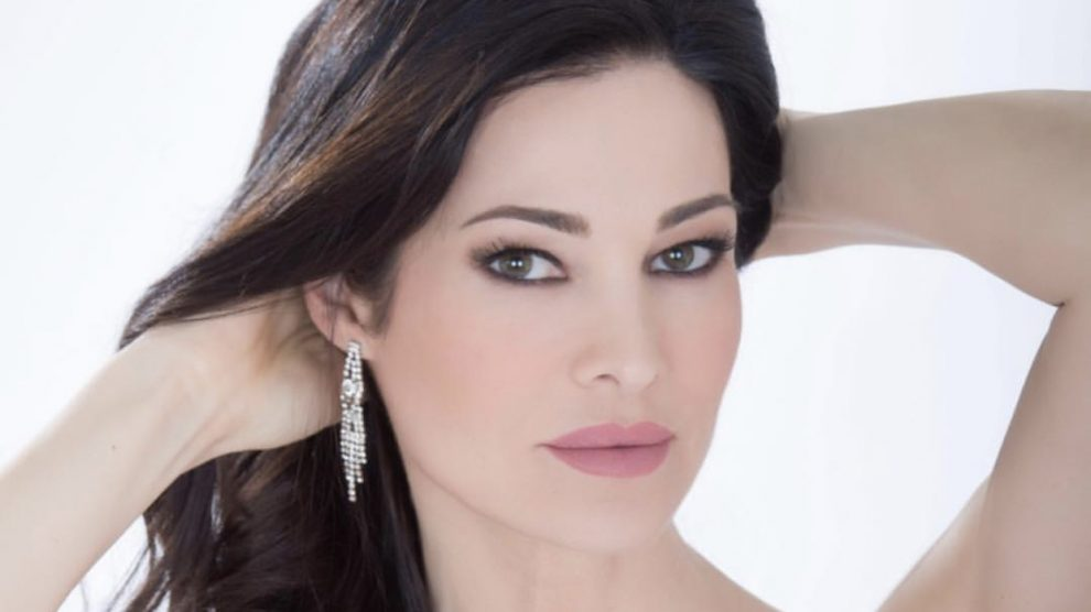 Pamela Prati e il matrimonio saltato, Manuela Arcuri confessa: «È un gioco perverso,...