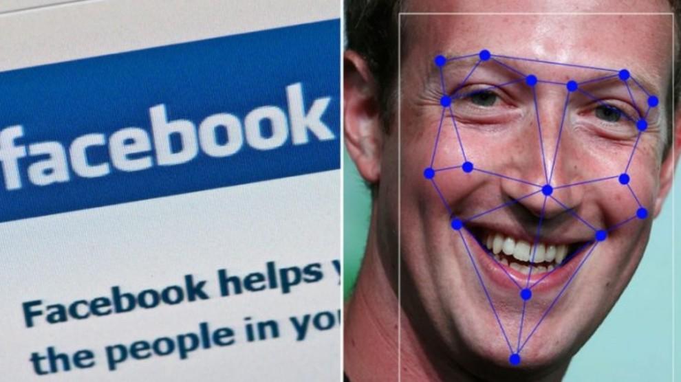 Facebook blocca il riconoscimento facciale automatico nelle foto