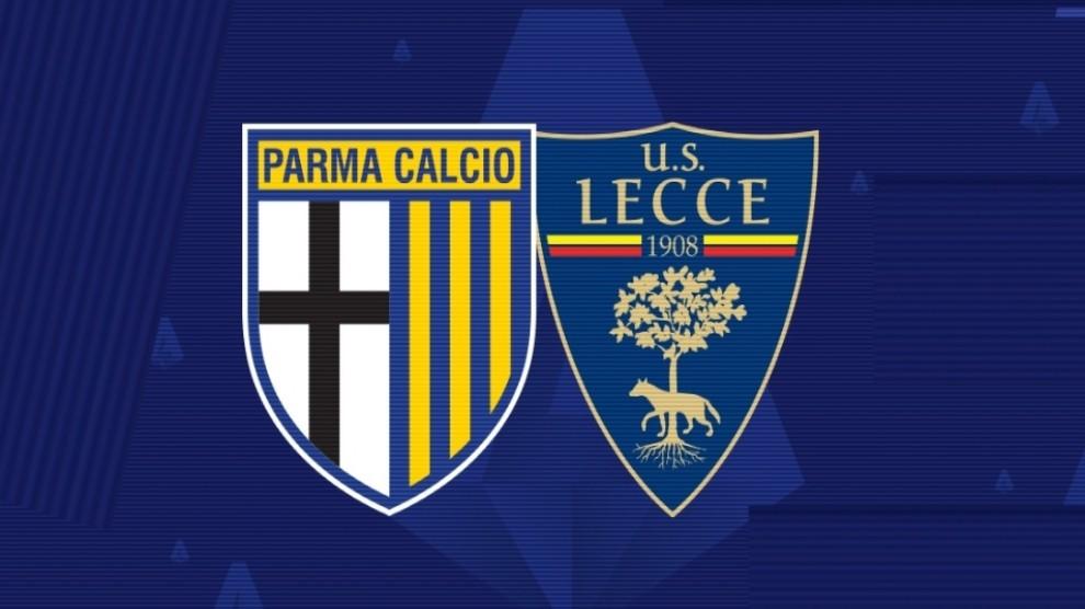 """Risultato immagini per Parma - Lecce"""""""