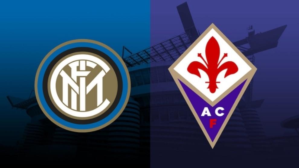 Dove vedere Inter-Fiorentina streaming e tv, 35a giornata Serie A ...
