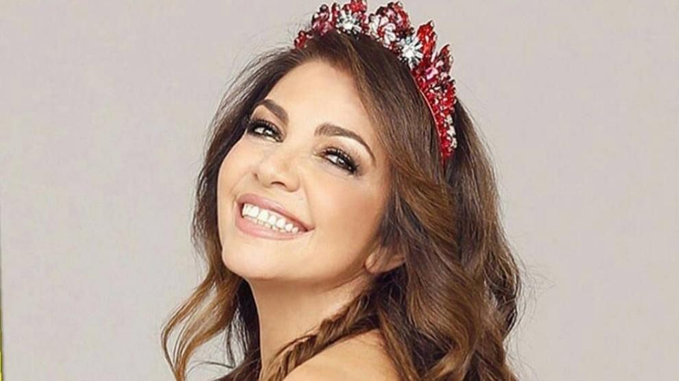 Cristina D'Avena fidanzata in segreto: le novità sull'amata cantante