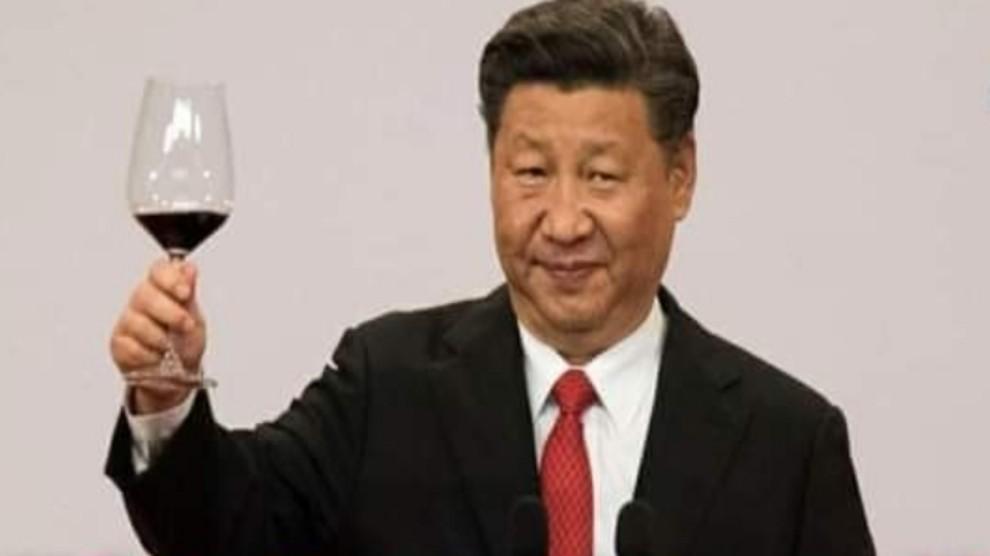 Covid accelera sorpasso, la Cina supererà gli Usa nel 2028 - Ultima Ora