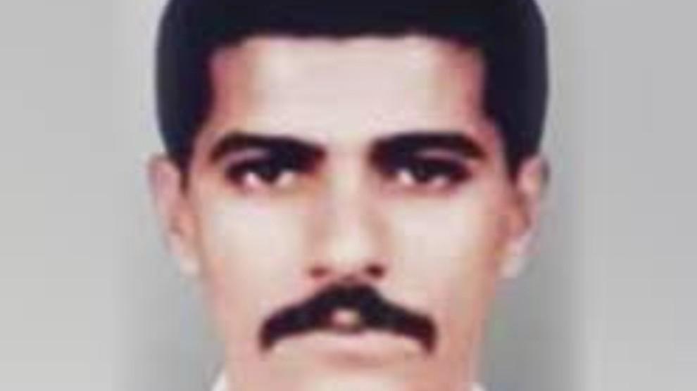 Nyt, ucciso numero 2 di Al Qaida