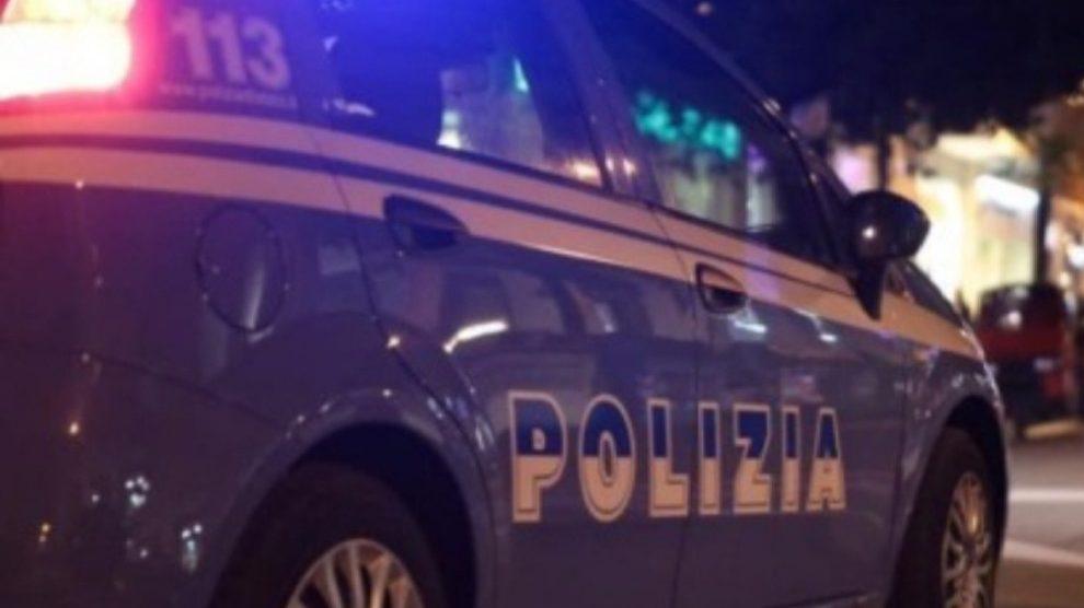 Roma, tassista spara a uomo e bimba sul balcone: arrestato dalla Polizia