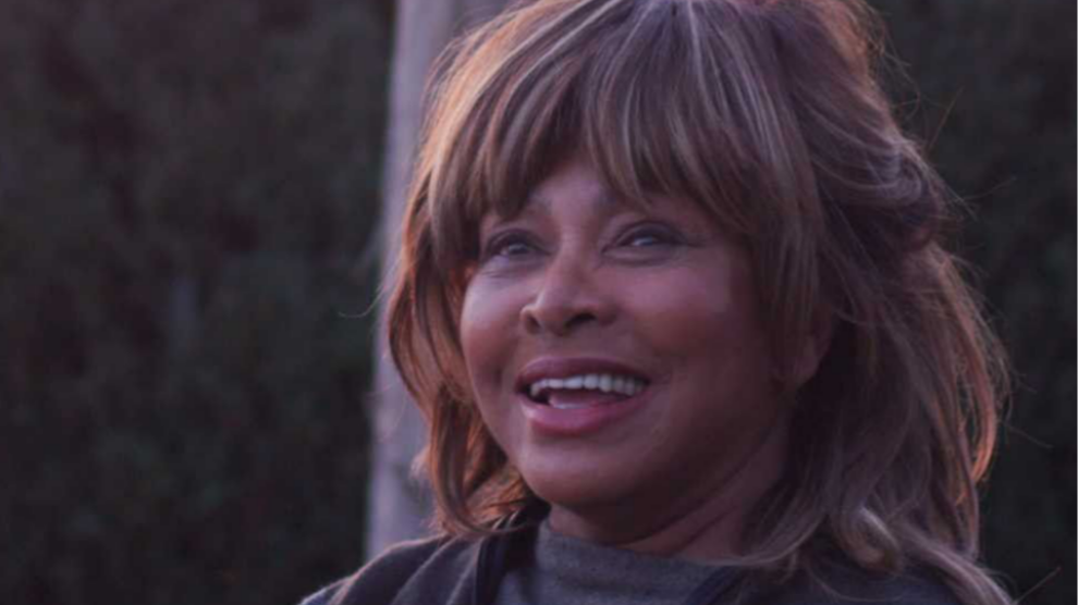 """Tina Turner dice addio ai riflettori: """"Non c'è altro da aggiungere alla mia storia. Ecco cosa farò da adesso"""""""